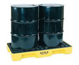Specials - Eagle Spill Pallets