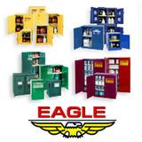 Eagle Cabinets