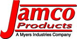 Jamco Safety Cabinets