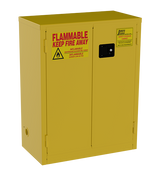 Jamco Flammable Cabinets Specials