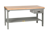 Workbenches & Shop Tables