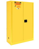 Securall Flammable Storage Cabinets