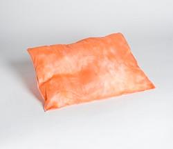 HAZPIL17 HazMat Absorbent Pillows - 17 Per Case