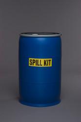 30 Gallon Hazmat Spill Kit