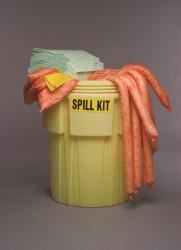 Hazmat Spill Kit