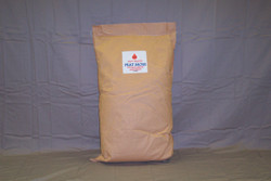 Peat Moss Absorbent