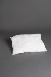 Oil Only Absorbent Pillow