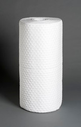 Oil Only Absorbent Roll