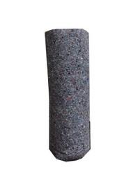 Cellulose Rag Rug