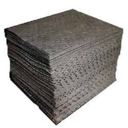 Universal Absorbent Pads