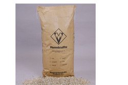 Vermiculite Granular Absorbent