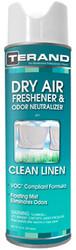 Aerosol Air Freshener