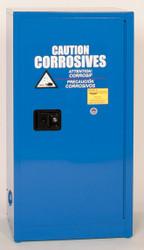 Eagle Corrosive Cabinet