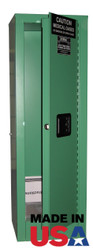 Oxygen Safety Cabinet