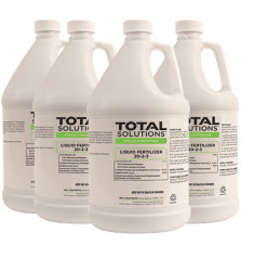 Spring/Summer Liquid Fertilizer