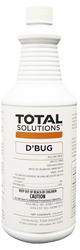 D'Bug Insecticide