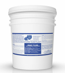 Storm Team Liquid Ice Melt - 6 x 5 Gallon Pails