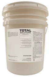 Airport Approved Liquid Ice Melt - 5 Gallon Pail