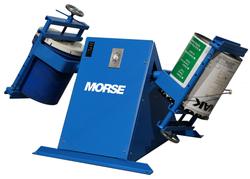 Morse Double Can Mixer/Tumbler