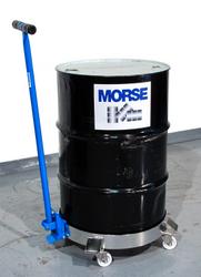 Morse Dolly Handle