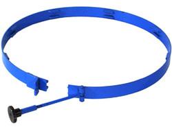 Morse Clamp Collar