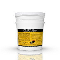 Pre Mix Anti Slip Indoor Coating for Concrete Applications