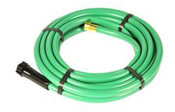 Ultratech Optional Drip Diverter Drainage Hose - Green