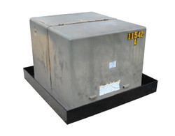 Transformer Containment Tray