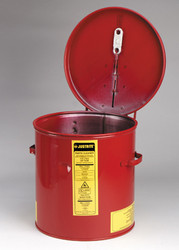 Dip Tank - Justrite 27602 - 2 Gallon
