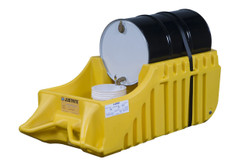 Justrite Spill Containment Caddy