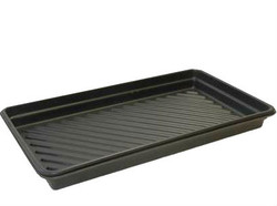 Ultratech Spill Containment Tray 1034