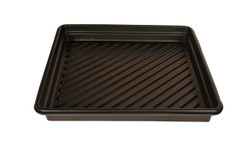 Ultratech Containment Tray