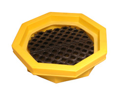 Ultratech Drum Tray