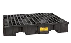 Eagle 4 Drum Containment Platform