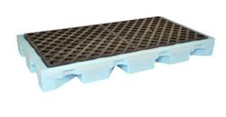Ultra-Spill Deck P2 Plus Flourinated - 1324