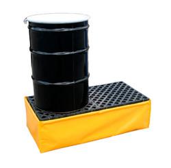 Flexible Spill Pallet