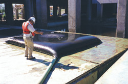 Ultratech Dewatering Bag