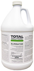Eliminator - Aquatic Weed Killer