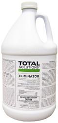 Eliminator - Aquatic Weed Killer
