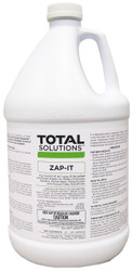 Zap It Weed Killer