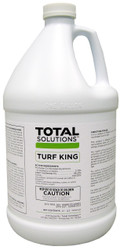 Turf King Weed Killer