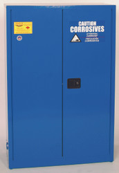 Eagle 45 Gallon Safety Cabinet