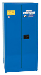 60 Gallon Acid Storage Cabinet
