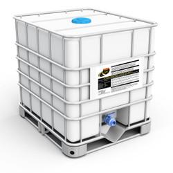 Storm Team Max Ice Melter Deicer Liquid - 275 Gallon Tote