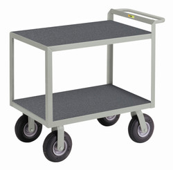 Little Giant Cart
