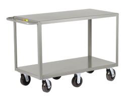 Industrial Heavy Duty Material Handling Cart