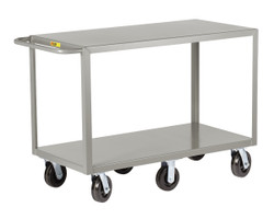 Material Handling Heavy Duty Cart