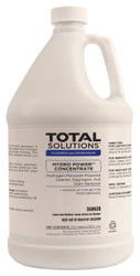 Multi-Purpose Cleaner/Degreaser