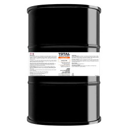55 Gallon Drum Parts Cleaner