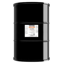 55 Gallon Drum Coil Cleaner
